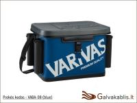 Varivas žvejybinė dėžė VABA-08 (blue)